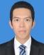 广州黄穗生律师