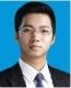 刘乔瑞律师