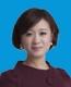 北京马丹洋律师