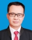 福州周兴芳律师