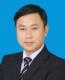 廖大林律師