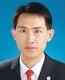 重庆李浩民律师