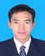 李贵红律师