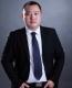 南京債權債務律師李天平師