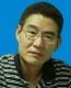 成都陈海升律师