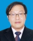 广州王水连律师