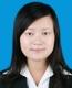 广州刘娟律师