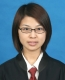 福州黄雨玲律师