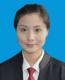 深圳张洁珊律师