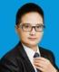 重庆林安蜀律师