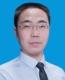 鄭州房地產律師李云師