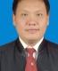 武汉罗建雄律师