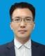 深圳王德森律师
