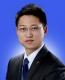 上海张辉律师