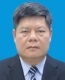 南宁黄永阳律师
