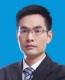 廣州債權債務律師李大慶師