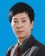 广州李文涛律师