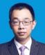 苏州张伟国律师