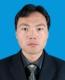 杭州史红雨律师