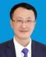 哈尔滨王东翔律师