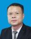 广州王国栋律师
