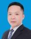 上海債權債務律師鄭斐戈師