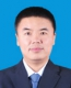 北京方博律师