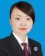 兰州杨琪律师