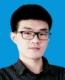 西安杨建强律师