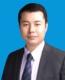 南京瞿东亮律师