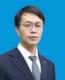 姜海武律師