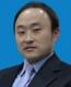刘安艺律师