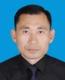 广州李立银律师
