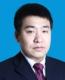 北京谷友军律师