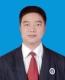 东莞张瑞山律师