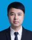 长沙王振林律师