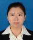 西安郑珊律师