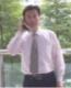 重庆罗建华律师