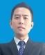 福州陈尔珠律师