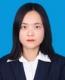 拉萨姚瑶律师