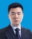 上海魏峰林律师