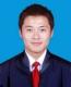 天津钟磊律师