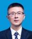 南京陈建平律师