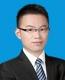 南京杜猛律师