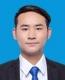 申广林律师