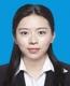 上海王珏律师