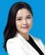 张华义律师