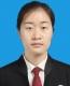成都吴佩炫律师