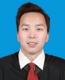 郑州连江涛律师