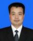 郑州黄瑞律师